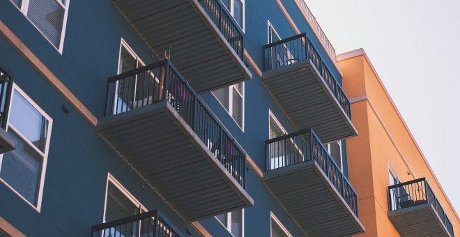 nybyggda-balkonger