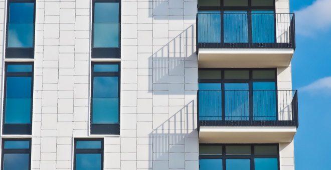 moderna-renoverade-balkonger