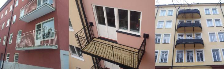 olika-typer-av-balkonger