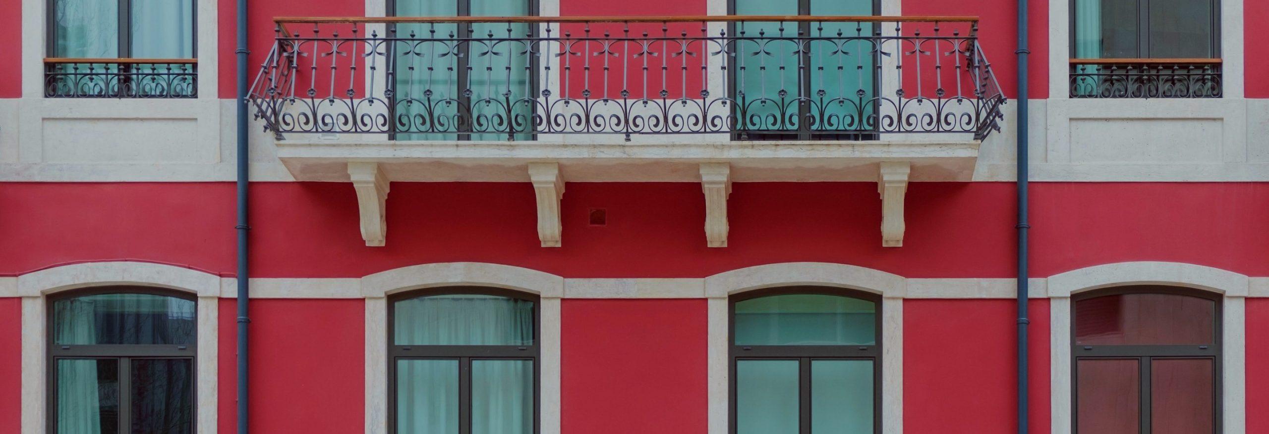 balkong-renovering-sekelskiftesstil